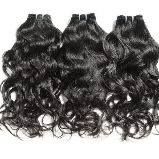 virgin-hair-deep-wave-hair-extensions-bundle
