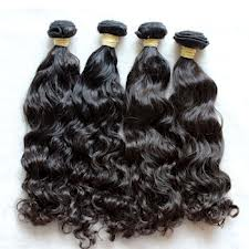 virgin-curly-bundles-virgin-hair-extensions