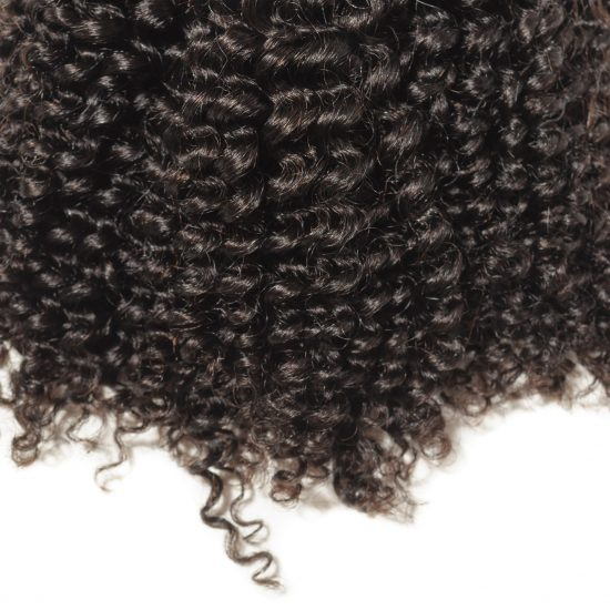 younique-kinky-curls-human-hair-extensions-product-bundle