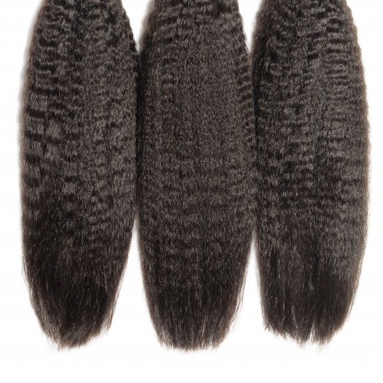 kinky-straight-human-hair-extensions