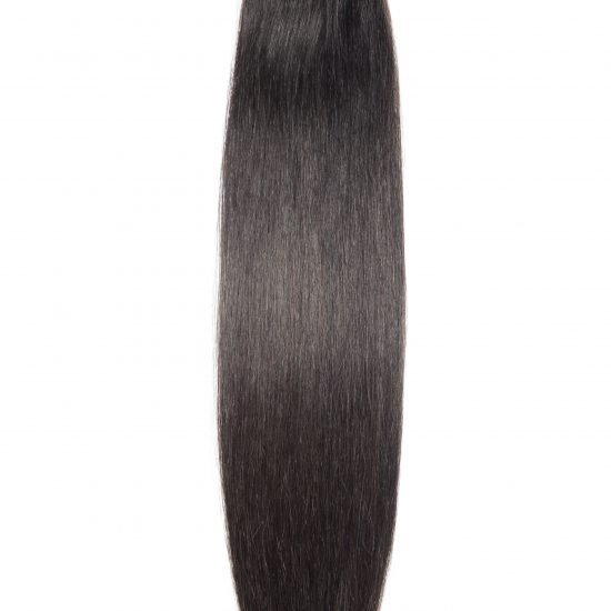 natural-straight-virgin-hair-extensions-bundle