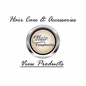 Hair Care & Accesories